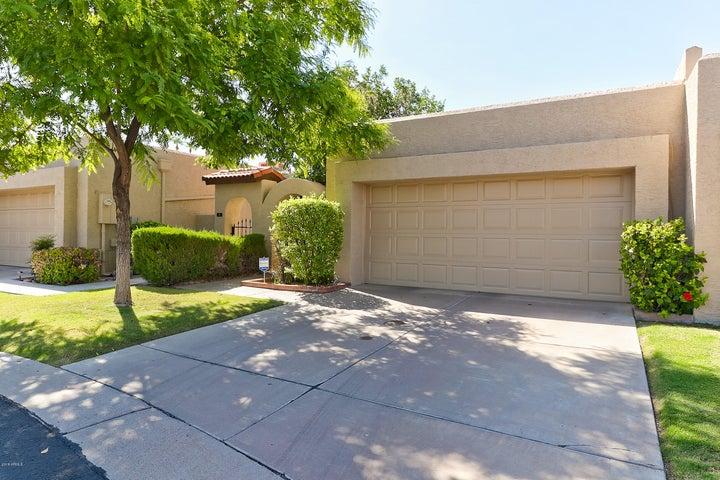 Photo of 2059 E Brown Road #34, Mesa, AZ 85213