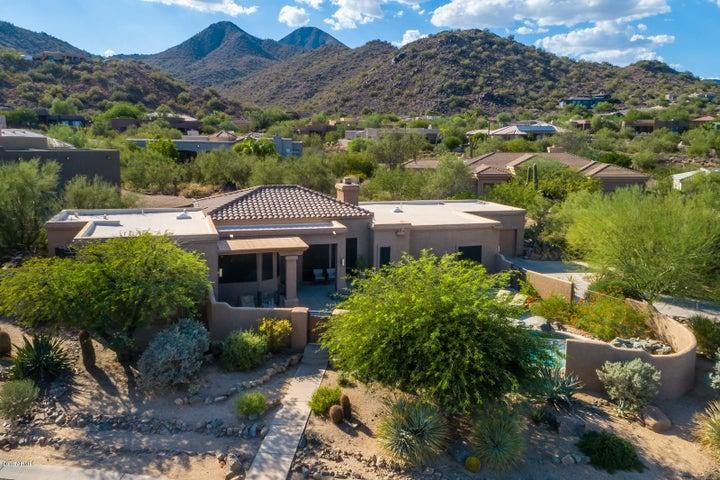 Photo of 14987 E AZTEC Place, Fountain Hills, AZ 85268