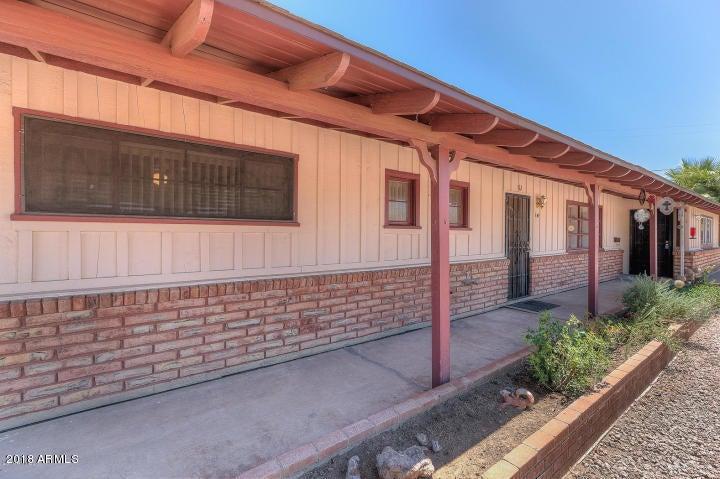 Photo of 949 N CALIFORNIA Street, Chandler, AZ 85225