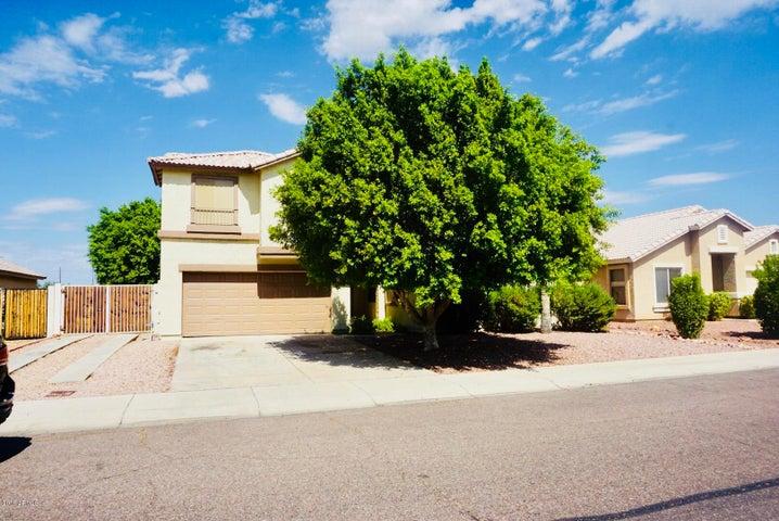 Photo of 7036 W ROSE Lane, Glendale, AZ 85303
