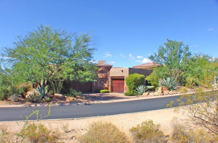 Photo of 28814 N 108TH Place, Scottsdale, AZ 85262