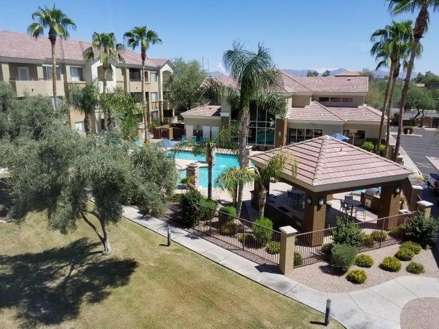 Photo of 18416 N CAVE CREEK Road #3068, Phoenix, AZ 85032