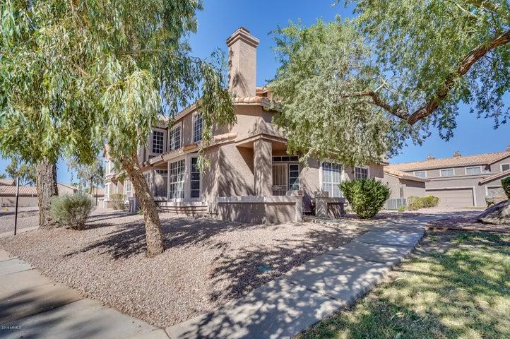 Photo of 13839 S 40TH Street #1001, Phoenix, AZ 85044