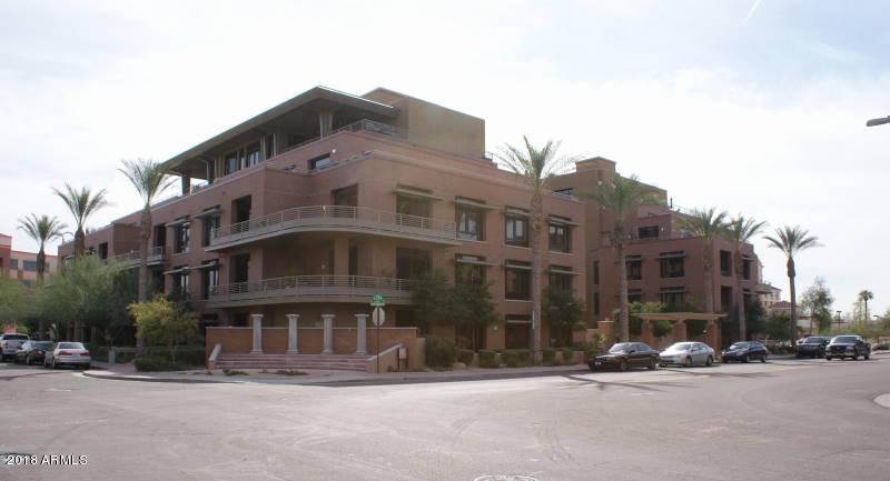 Photo of 7301 E 3RD Avenue #203, Scottsdale, AZ 85251