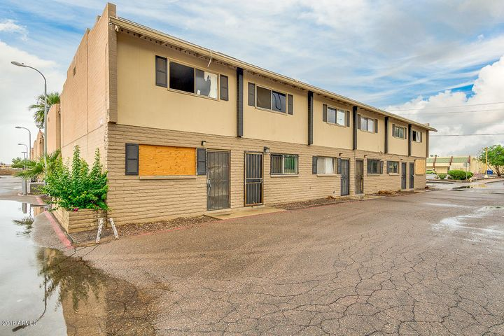Photo of 6802 N 44TH Avenue #2, Glendale, AZ 85301
