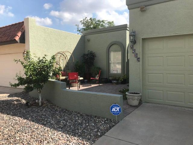 Photo of 2537 E Wagoner Road, Phoenix, AZ 85032