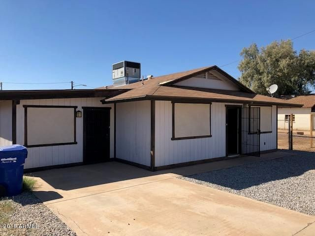 Photo of 24 S 1ST Street, Avondale, AZ 85323