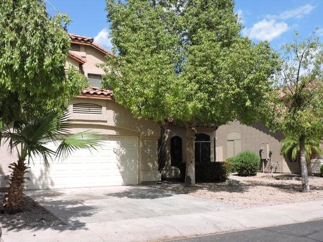Photo of 11224 W ROANOKE Avenue, Avondale, AZ 85392