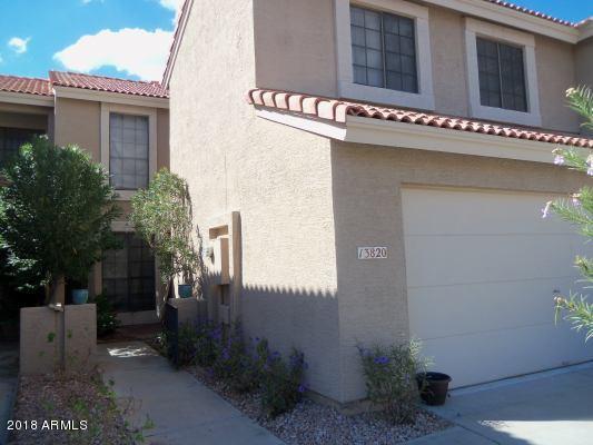 Photo of 13820 S 42ND Place, Phoenix, AZ 85044