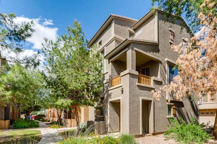 Photo of 240 W JUNIPER Avenue #1014, Gilbert, AZ 85233