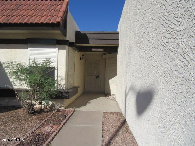 Photo of 18222 N 24TH Place, Phoenix, AZ 85032