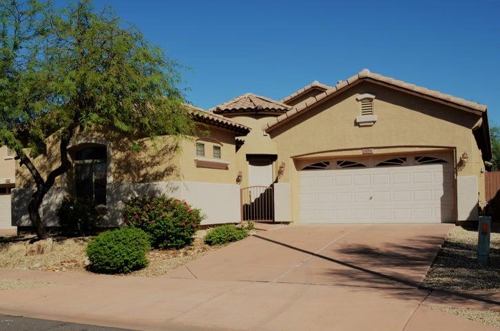 3054 W Leisure Lane Phoenix, AZ 85086