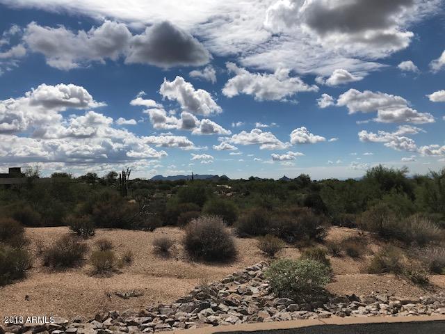 Photo of 10335 E CHIA Way, Scottsdale, AZ 85262