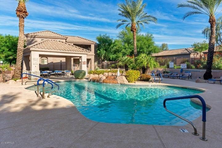 Photo of 11680 E SAHUARO Drive #1006, Scottsdale, AZ 85259