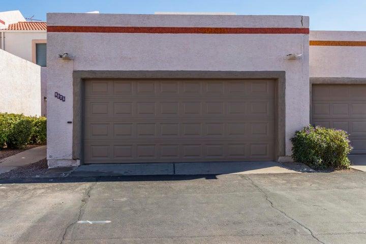 Photo of 9075 N 47TH Drive, Glendale, AZ 85302