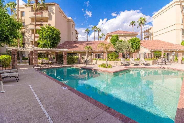 Photo of 4200 N MILLER Road #428, Scottsdale, AZ 85251