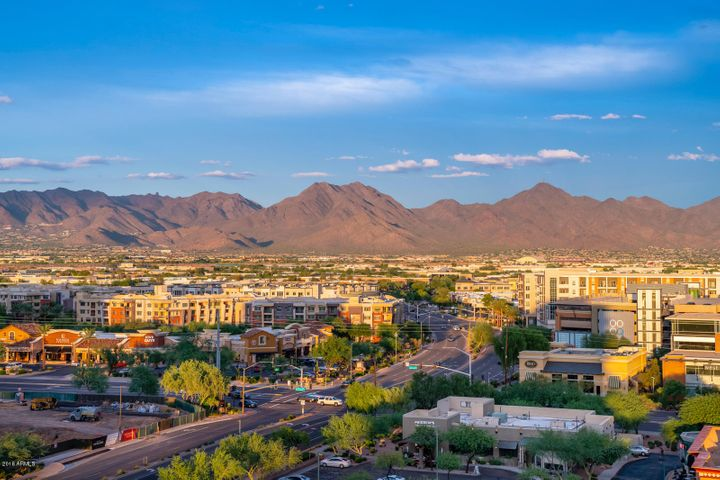 Photo of 15215 N KIERLAND Boulevard #937, Scottsdale, AZ 85254