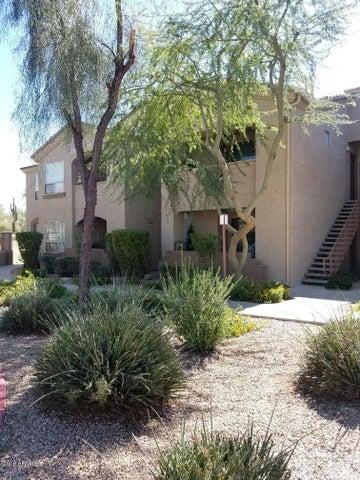 Photo of 29606 N TATUM Boulevard #246, Cave Creek, AZ 85331
