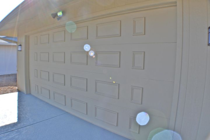 Photo of 12450 W MARBLE Drive, Sun City West, AZ 85375