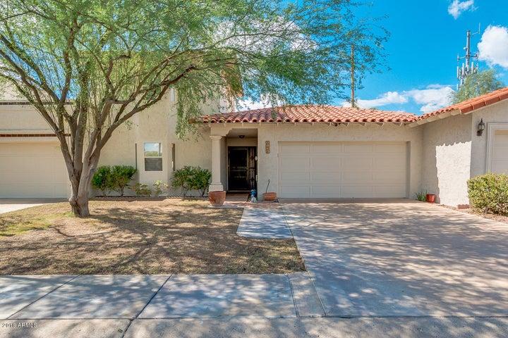 Photo of 5134 N 76TH Place, Scottsdale, AZ 85250