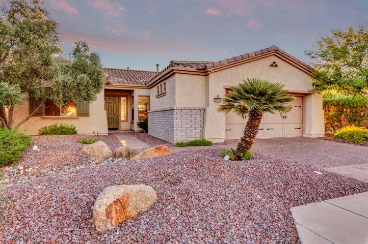 Photo of 26828 N 128TH Drive, Peoria, AZ 85383
