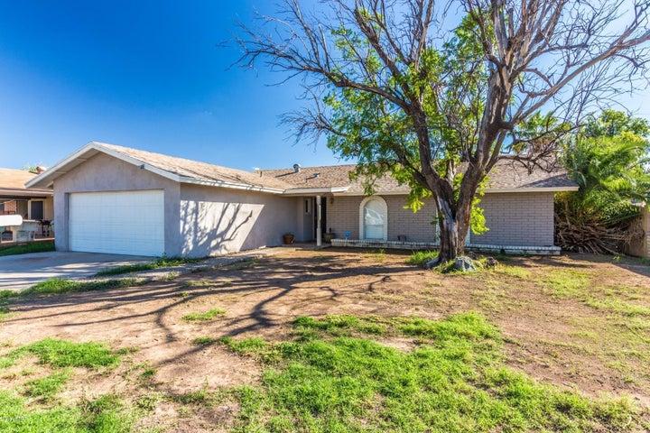Photo of 5623 W VOGEL Avenue, Glendale, AZ 85302