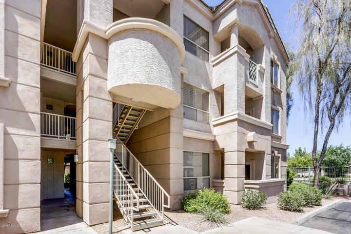 Photo of 5303 N 7TH Street #132, Phoenix, AZ 85014