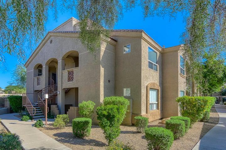 Photo of 29606 N TATUM Boulevard #256, Cave Creek, AZ 85331