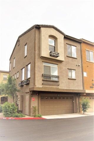 Photo of 2150 W ALAMEDA Road #1253, Phoenix, AZ 85085