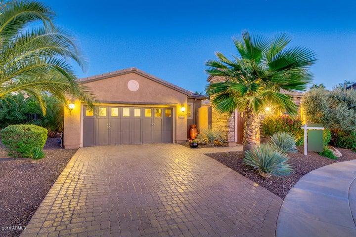 Photo of 28349 N 128TH Drive, Peoria, AZ 85383