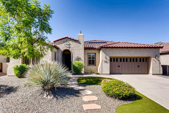 Photo of 28238 N 123RD Lane, Peoria, AZ 85383