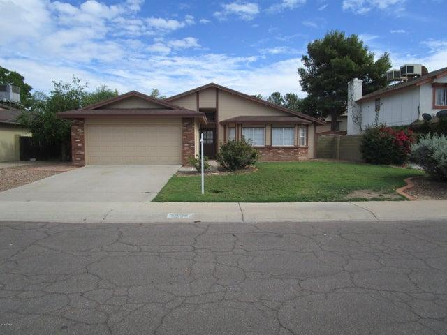 Photo of 23635 N 40TH Avenue, Glendale, AZ 85310