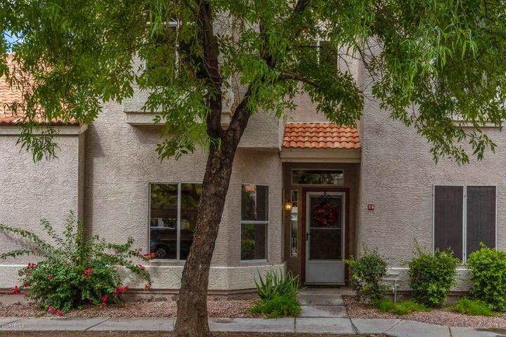 Photo of 500 N ROOSEVELT Avenue #16, Chandler, AZ 85226