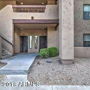 Photo of 1351 N PLEASANT Drive #1055, Chandler, AZ 85225