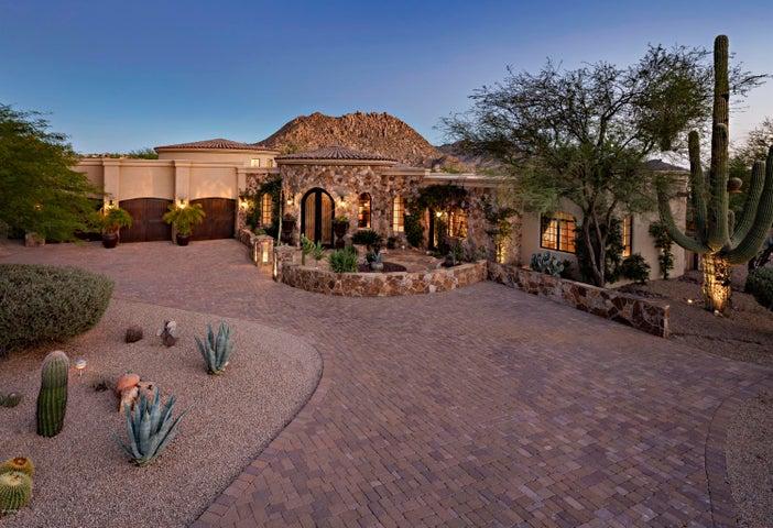 Photo of 26931 N 103RD Street, Scottsdale, AZ 85262