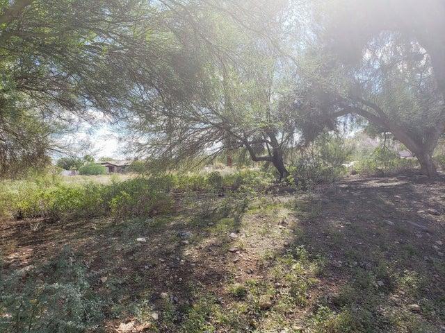 Photo of 17507 E Catawba Plaza, Fountain Hills, AZ 85268