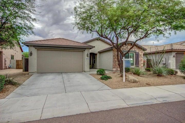 Photo of 9020 W BAJADA Road, Peoria, AZ 85383