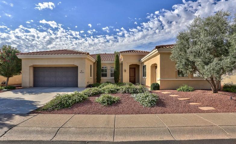 Photo of 12835 W SANTA YNEZ Drive, Sun City West, AZ 85375