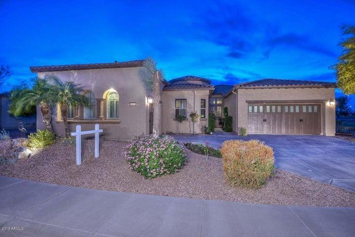 Photo of 28278 N 123rd Lane, Peoria, AZ 85383