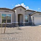Photo of 25822 N 138TH Lane, Peoria, AZ 85383