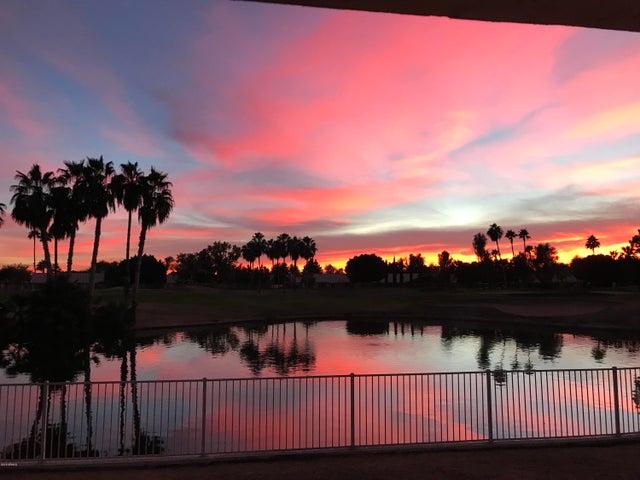 Photo of 6309 W MONONA Drive, Glendale, AZ 85308