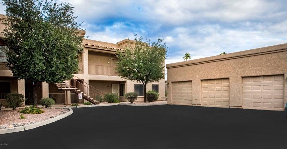 Photo of 13617 N HAMILTON Drive #103, Fountain Hills, AZ 85268