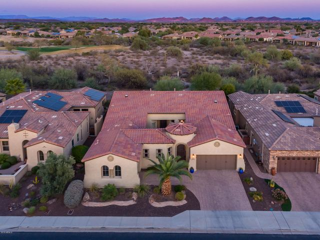 Photo of 27781 N 130TH Drive, Peoria, AZ 85383