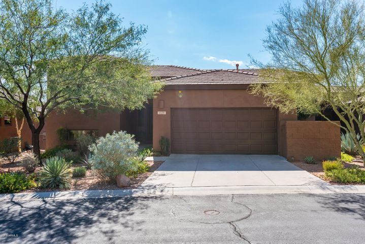 Photo of 16235 E LINKS Drive, Fountain Hills, AZ 85268