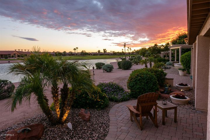 Photo of 15629 W EDGEMONT Avenue, Goodyear, AZ 85395