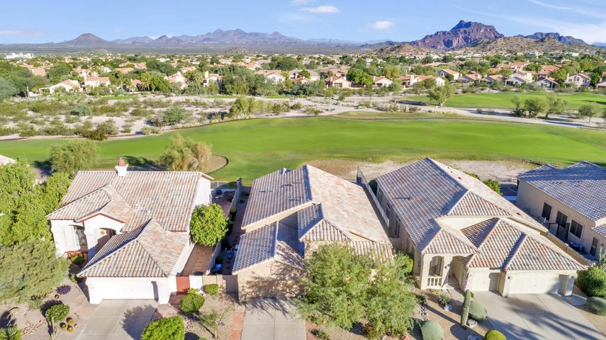Photo of 6424 E Star Valley Street, Mesa, AZ 85215