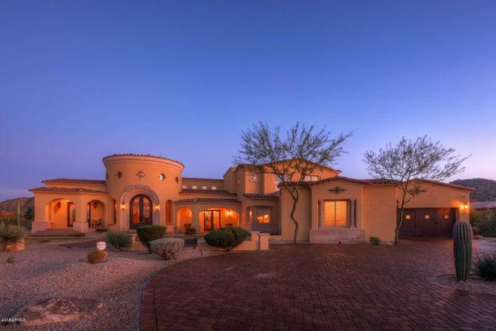 Photo of 16477 W SAN PEDRO Circle, Goodyear, AZ 85338