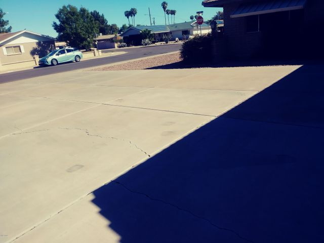 Photo of 501 W SHANNON Street, Chandler, AZ 85225