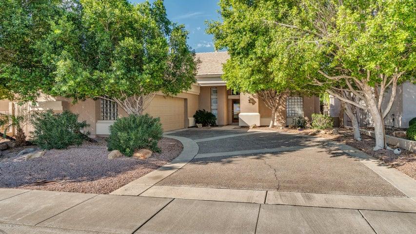 Photo of 20758 N 56TH Avenue, Glendale, AZ 85308
