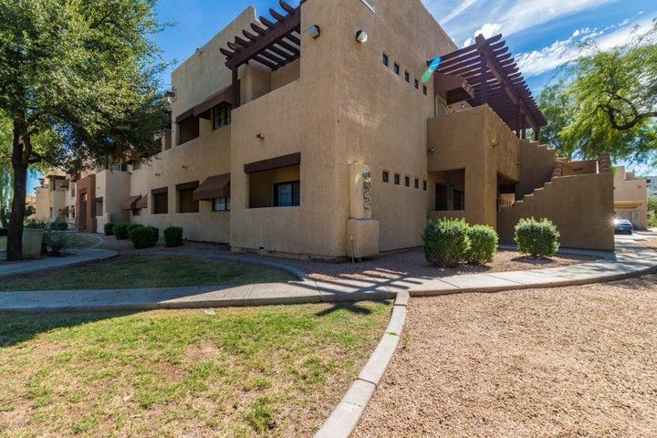 Photo of 3434 E BASELINE Road #245, Phoenix, AZ 85042
